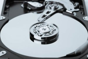 data-destruction-services