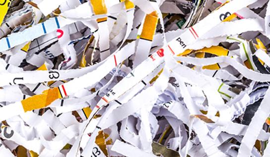 document-destruction