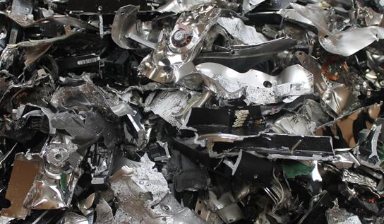 hard-drive-destruction