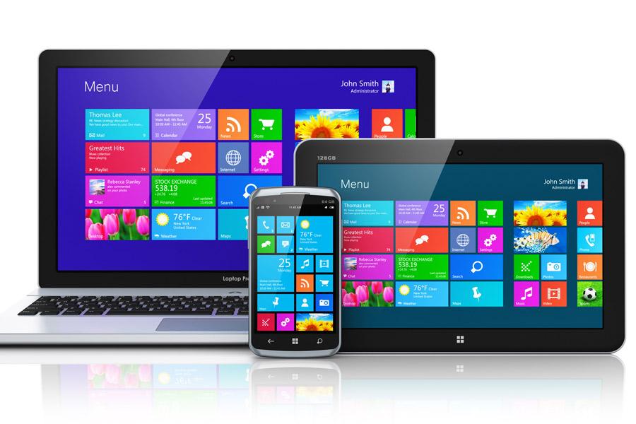 Windows 11 is released